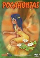 Pocahontas (Kiekeboe)