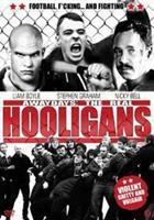 Awaydays - The Real Hooligans