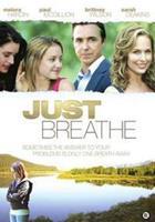 Just breathe (DVD)