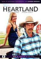 Heartland 5 (DVD)