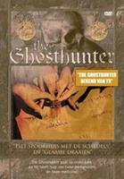 Ghosthunter - Spookhuis met de schedels/glaasje draaien (DVD)