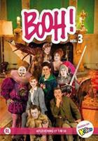 Booh 3 (DVD)