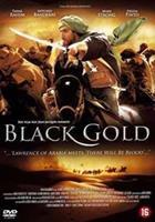 Black gold (DVD)