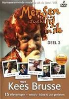Mensen zoals jij en ik 2 (DVD)