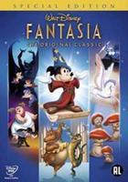 Fantasia (DVD)