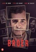 Broer (DVD)