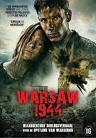 Warsaw 1944 (DVD)