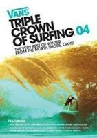 Various - Vans Triple Crown Surfing 04