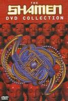 Dvd Collection (DVD)