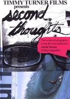 Extreme Sports-Second Thoughts