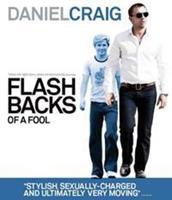 Flashback Of A Fool