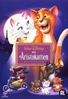 Aristokatten (DVD)