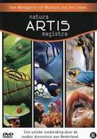 Natura artis magistra (DVD)