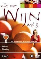 Alles over wijn 3 (DVD)