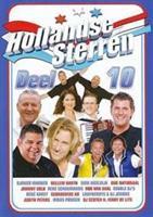Hollandse Sterren Deel 10