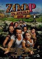 Zoop - Zoop In Afrika The Making Of