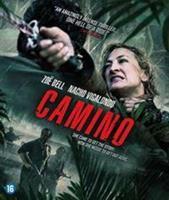 Camino (Blu-ray)
