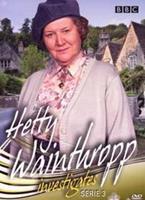 Hetty Wainthropp Investigates - Seizoen 3