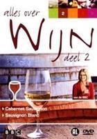 Alles over wijn 2 (DVD)
