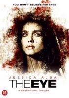 Eye (DVD)