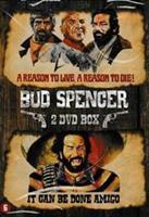 Bud Spencer Box