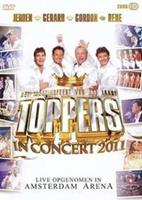Toppers In Concert 2011 (2DVD)