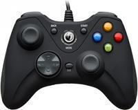 Nacon GC-100XF Wired Gaming Controller