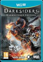 Nordic Games Darksiders Warmastered Edition