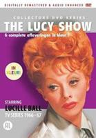 The Lucy Show 3