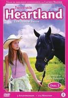Heartland 1