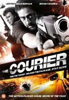 Courier (DVD)