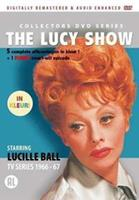 The Lucy Show 2