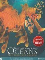 Kingdom Of Oceans