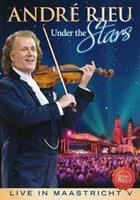 Andre Rieu - Under The Stars - Live In Maastricht 5