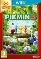Pikmin 3 ( Selects)