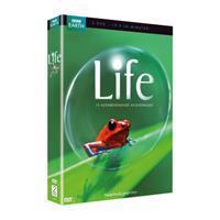 Hi Life 3 DVD`S Nederlandse Versie