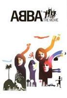 Abba The Movie - 2DVD