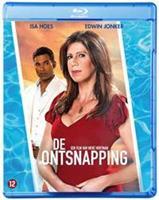 De ontsnapping (Blu-ray)