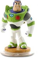 Disney Interactive Disney Infinity Buzz Lightyear