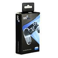 Ion ORB PS4 Controller Silicon Skin Camo