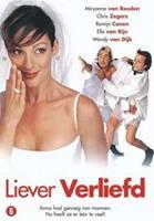 Liever verliefd (DVD)