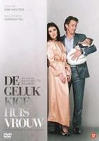 Gelukkige huisvrouw (DVD)