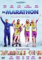De marathon (DVD)