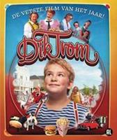 Dik Trom (Blu-ray)