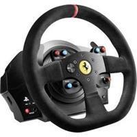 THRUSTMASTER T300 Ferrari Racing Wheel Alcantara Editie (NJZT8S)