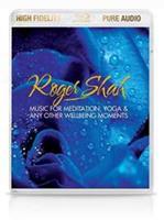 Roger Shah - Music For Meditation,..