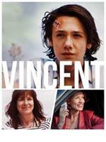 Vincent (DVD)