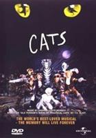 Cats musical (DVD)