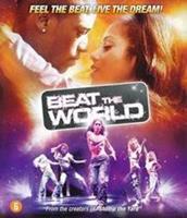 Beat the world (Blu-ray)
