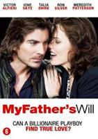 My Father's Will
